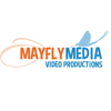 Mayfly Media