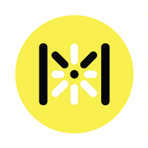 Profile picture for Museomix