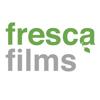 Fresca Films