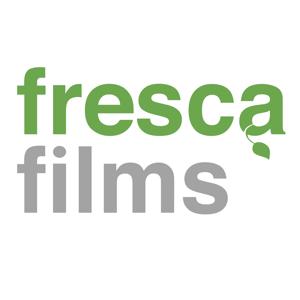 Profile picture for Fresca Films