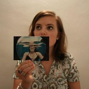 Profile picture for Emilie  Gicquel