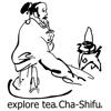 cha-shifu.com