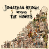 Jonathan Keogh
