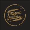 PROJECT VACATION