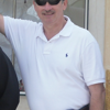 Glenn Kriczky