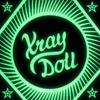 XRay Doll