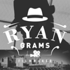 Ryan Grams