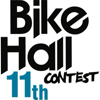 Bike Hall Contest