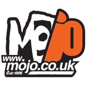 Profile picture for Mojo Suspension
