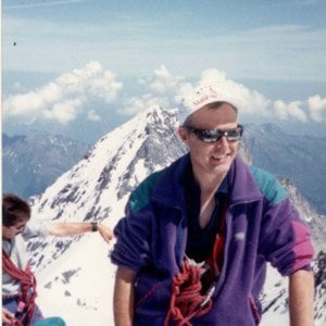 Profile picture for Marc.preschia