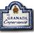 Granada Experience