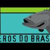 Meros do Brasil