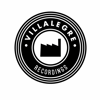 Villalegre Recordings