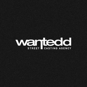 Profile picture for Wantedd