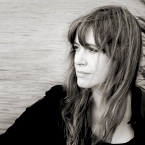 Profile picture for Sarah McQuaid