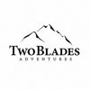 Two Blades Adventures