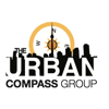 The Urban Compass Group