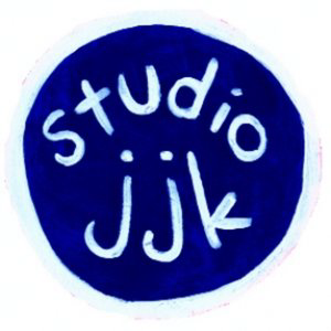 Profile picture for Jarrett Krosoczka