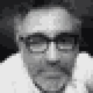 Profile picture for Jose Miranda