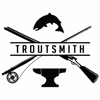 Troutsmith Films