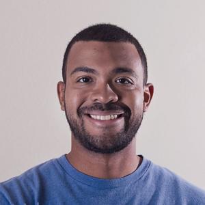 Profile picture for Marlon Perez