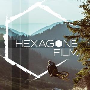 Profile picture for Hexagone-film