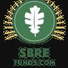 SBREfunds.com