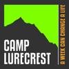 Camp Lurecrest