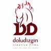 Doludizgin Creative Films