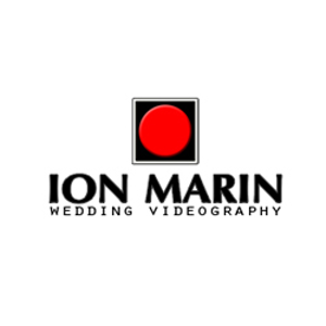 Profile picture for ION MARIN