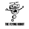 The Flying Robot