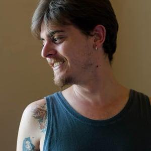 Profile picture for Bruno Romã