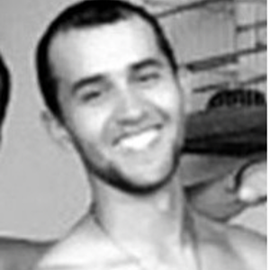 Profile picture for Thiago Andrade