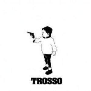 Profile picture for TROSSO