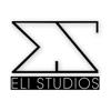 Eli Studios