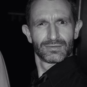 Profile picture for Tobias H'mann