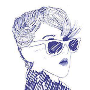 Profile picture for Mina Fina