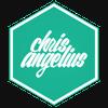 Chris Angelius