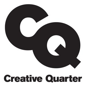 Profile picture for Creative Quarter Nottingham