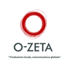 O-Zeta