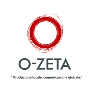 Profile picture for O-zeta