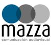 Mazza Comunicación Audiovisual