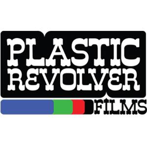 Profile picture for Plastic Revolver Films