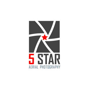 Profile picture for 5 Star Media Group