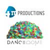 4π Productions