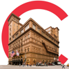 Carnegie Hall Education