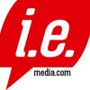 i.e. Media