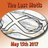 The Last Metis