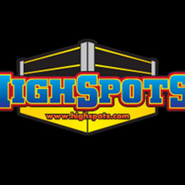 Highspots is set to release a documentary on the territory Championship Wrestling from Florida. It will be released on DVD and the Highspots Wrestling Network. CWF opened in by Cowboy Luttral.