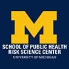 UM Risk Science Center